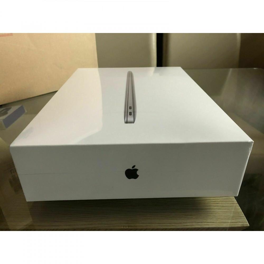 """Apple MacBook Air 13.3"""" M1 CHIP JAN.2021+ FREE SLEEVE CASE ..."""
